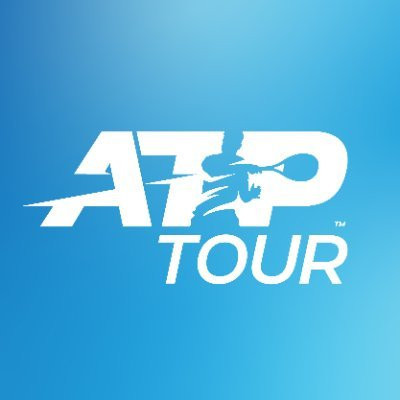 ATP apologise after sharing video containing homophobic slur