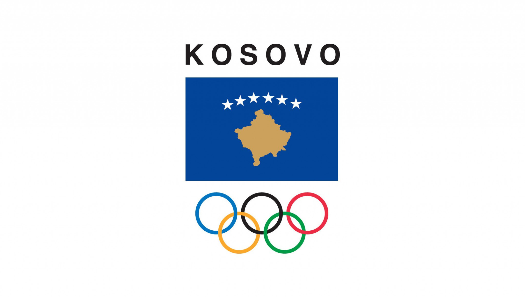 National Olympic Committee of Kosovo begins mental skills seminar