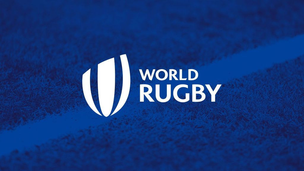 World Rugby approve 10 optional trial laws to prevent spread of COVID-19