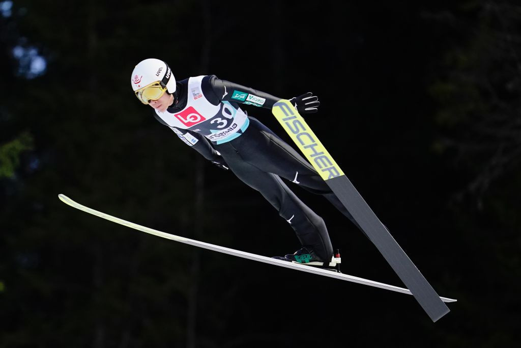 The decision from the FIS will apply to all of its disciplines ©Getty Images