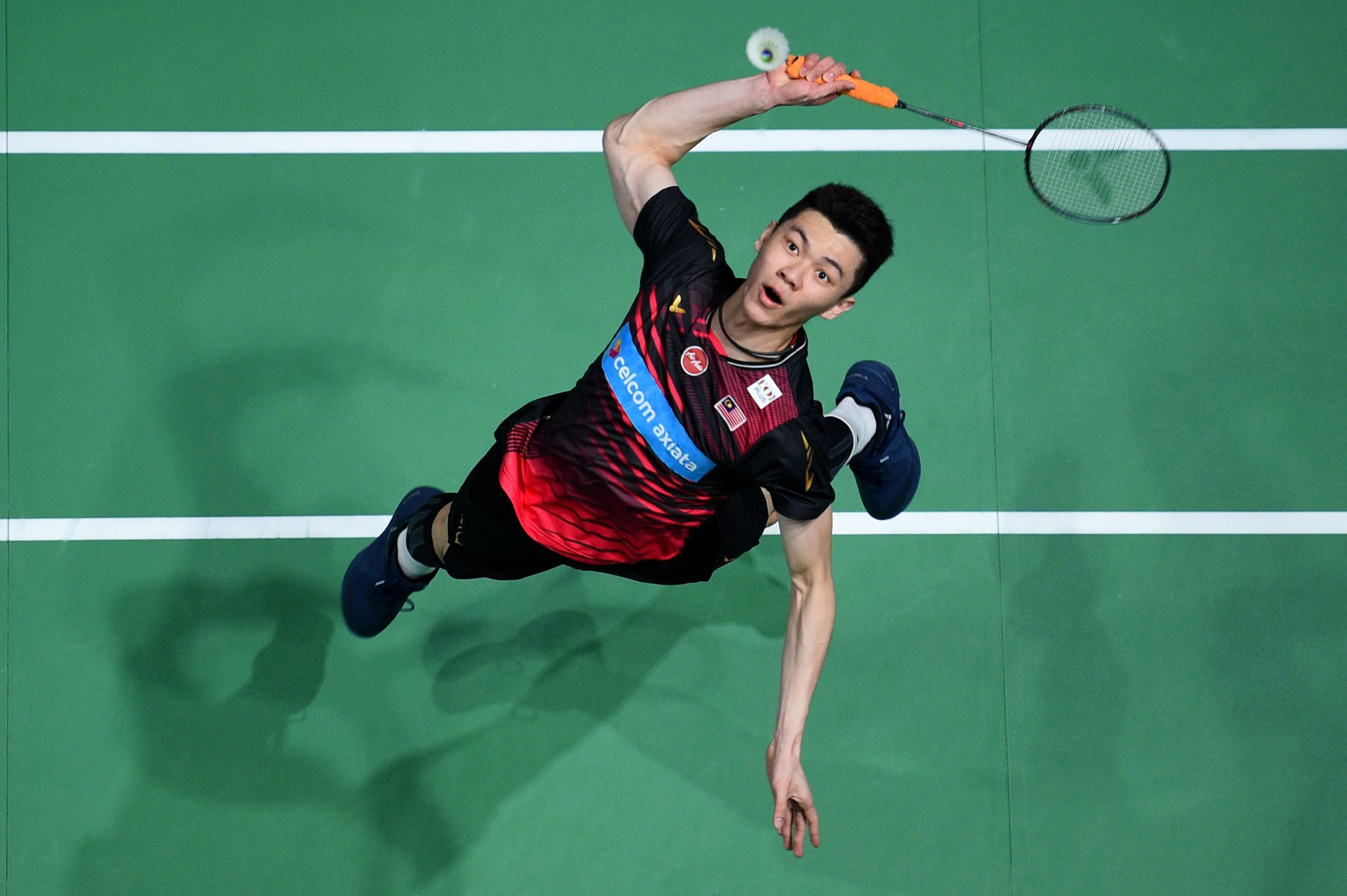 Malaysia will hope for badminton success at the rescheduled Tokyo 2020 Olympic Games ©Getty Images