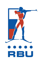 Russian Biathlon Union call extraordinary elective conference for July