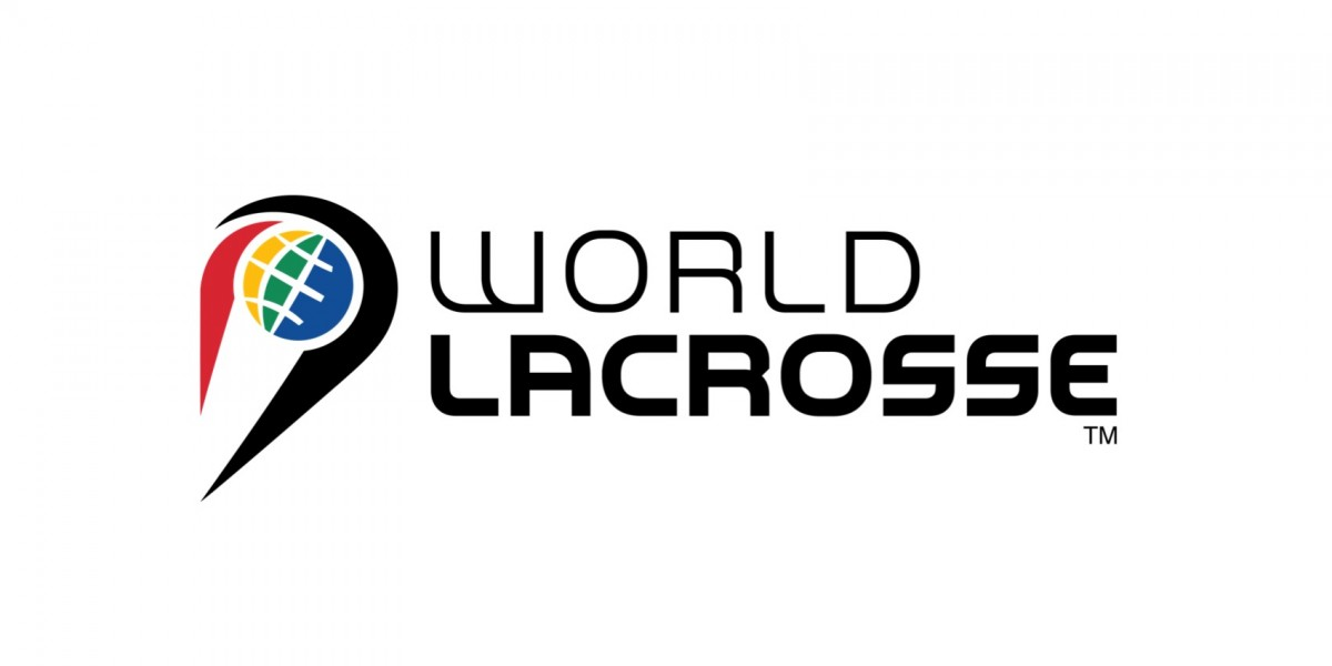 World Lacrosse move Men's World Championships to 2023