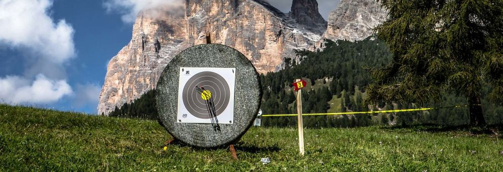 World Archery Field Championships postponed until 2022 due to coronavirus crisis