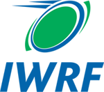 The IWRF has extended the suspension of its events indefinitely ©IWRF