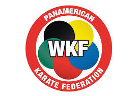 Pan American Karate Federation cancels Cadet, Junior and Under-21 Championships
