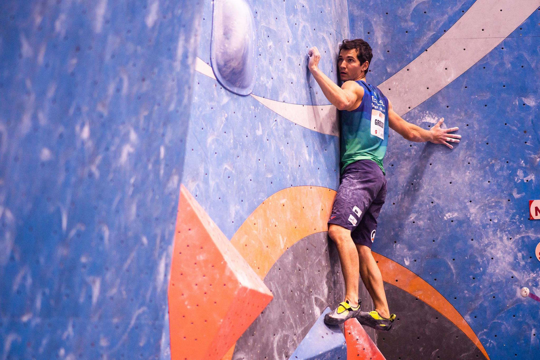 IFSC publishes rule amendments to take next step in return to competition