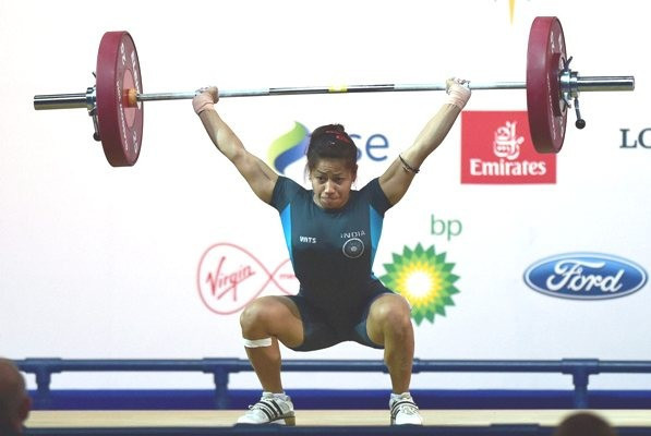 Exclusive: Indian weightlifter finally cleared of doping after two-and-a-half-year wait - still plans to sue IWF