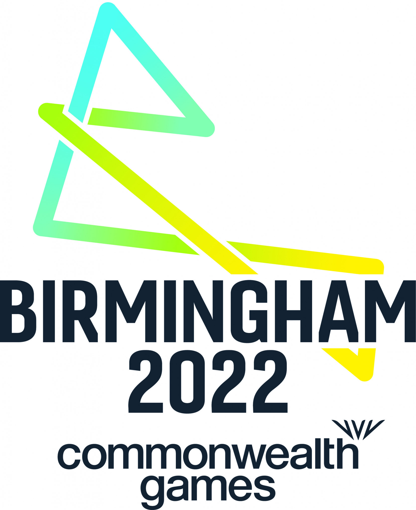 Businesses are being invited to apply for the opportunity to acquire the rights to sell merchandise related to the Birmingham 2022 Commonwealth Games ©Birmingham 2022