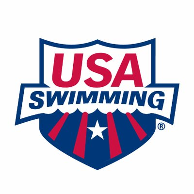 Six women file lawsuits against USA Swimming over sexual abuse from former coaches
