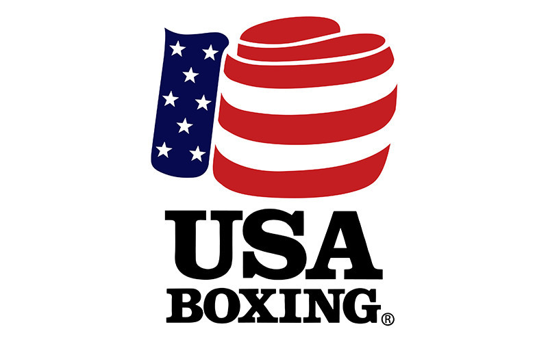 USA Boxing confirm appointment of Prin to Board of Directors