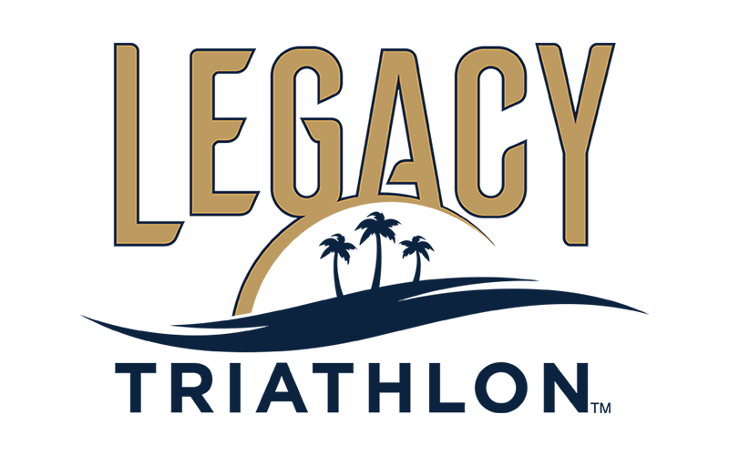 USA Triathlon confirm cancellation of 2020 Legacy Triathlon and open water event