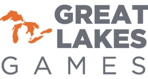 Great Lakes Games holds week of virtual sessions