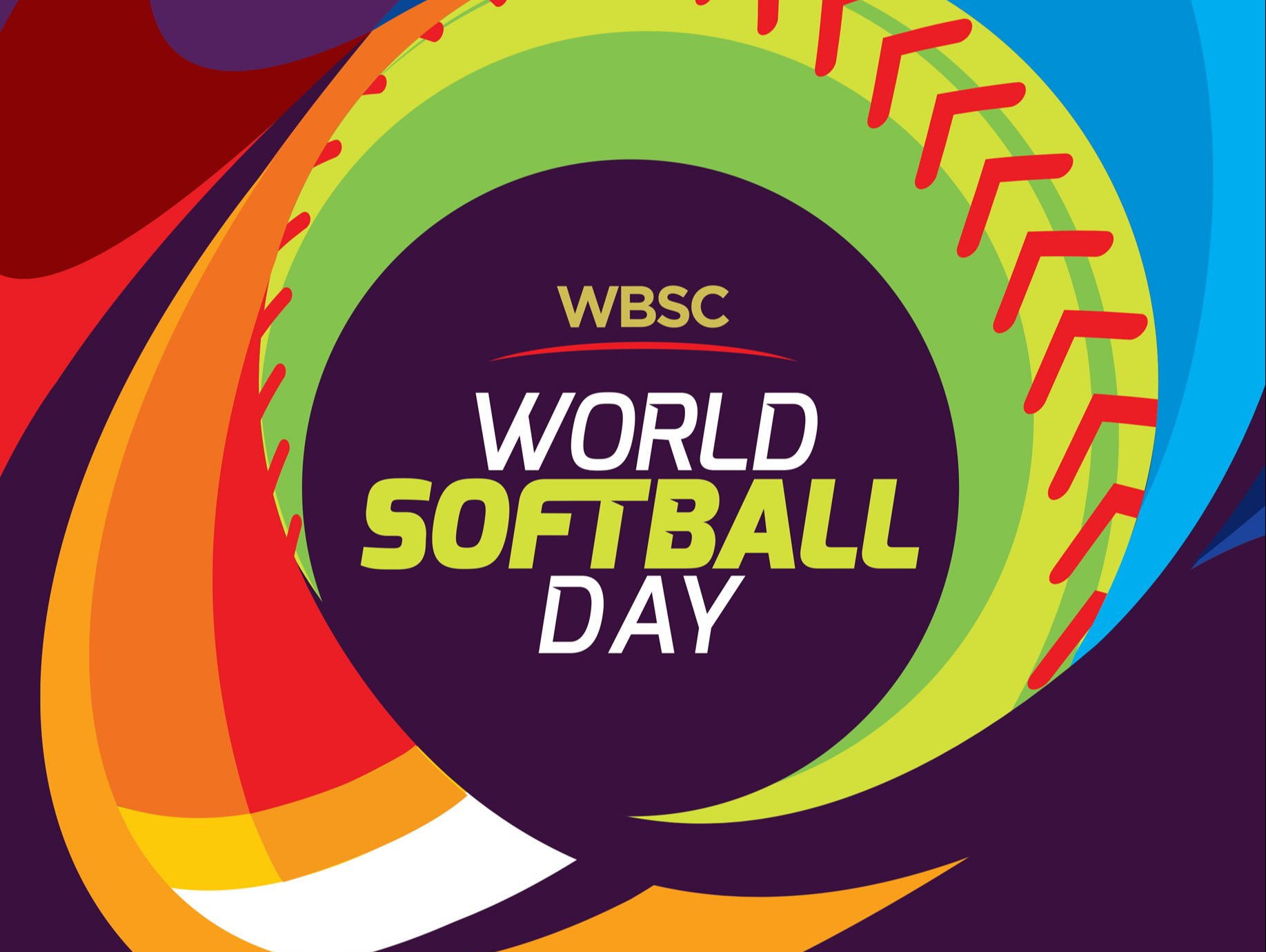 WBSC pays tribute to the late Don Porter on World Softball Day