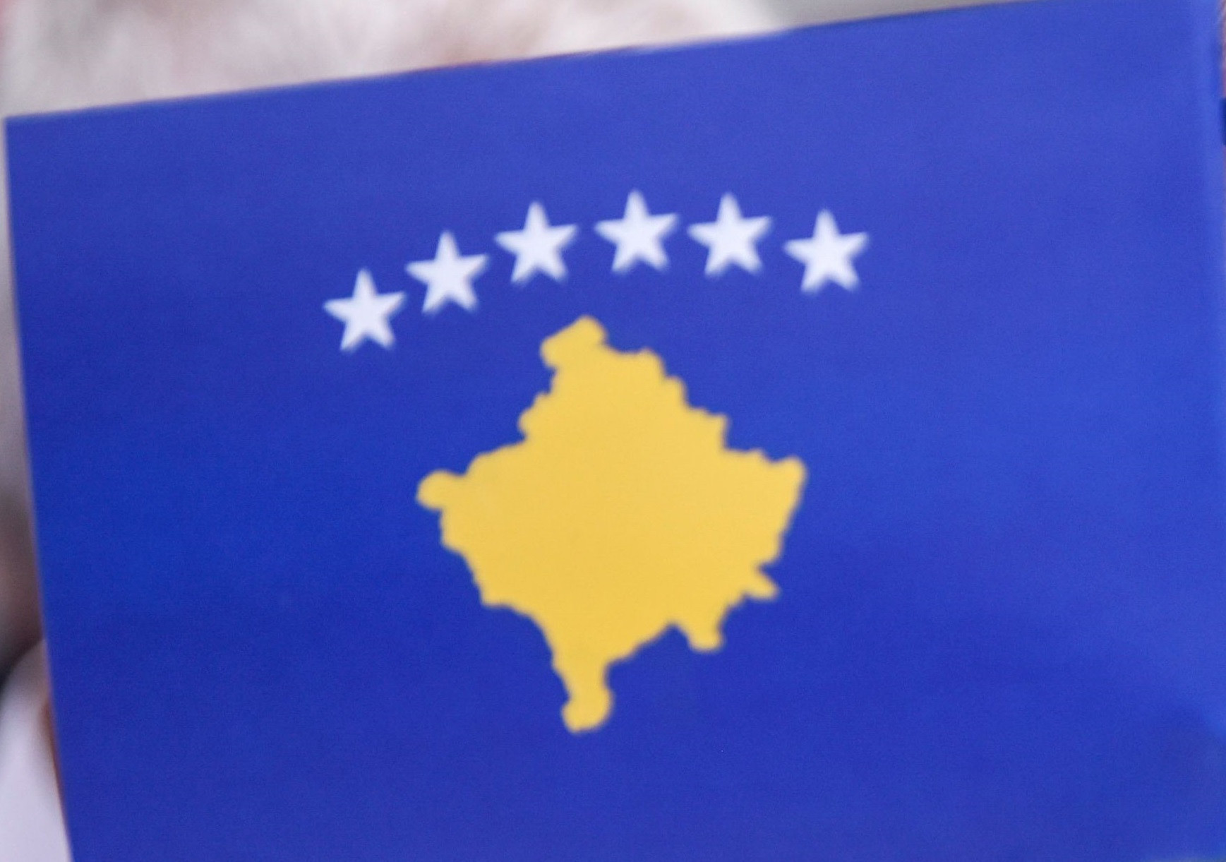 Kosovo becomes latest member of International Mixed Martial Arts Federation