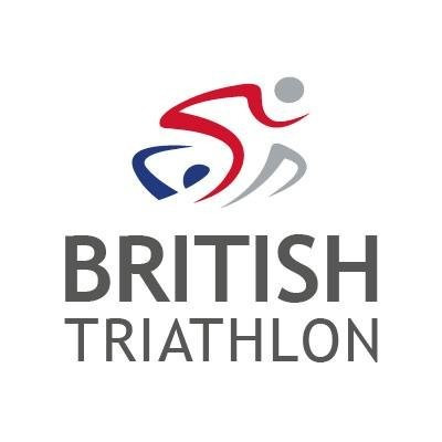 Britain name squad of 15 Para-triathletes for 2016 World Class Performance Programme