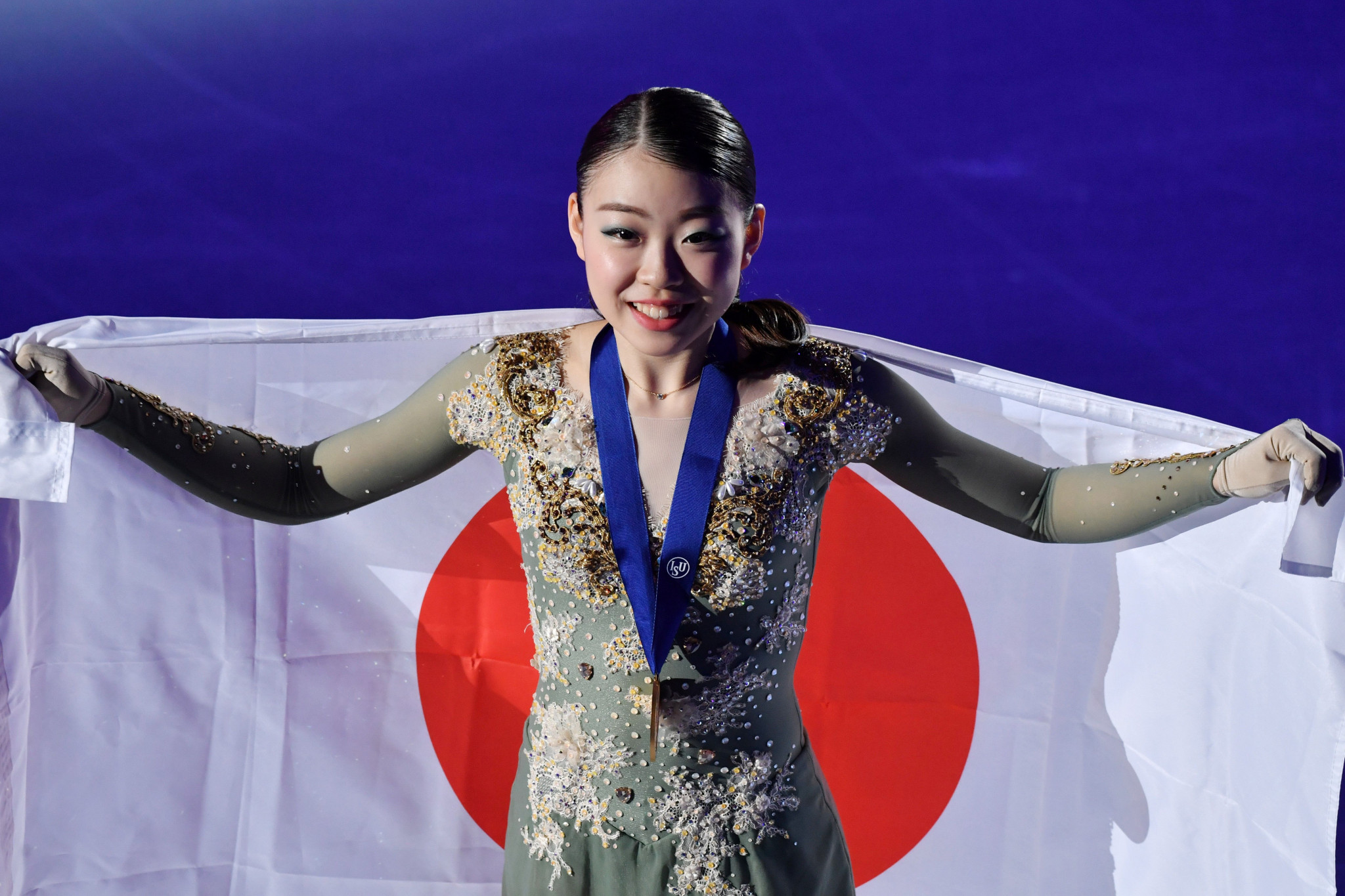 Japanese figure skater Kihira adds acclaimed trainer Orser to coaching team