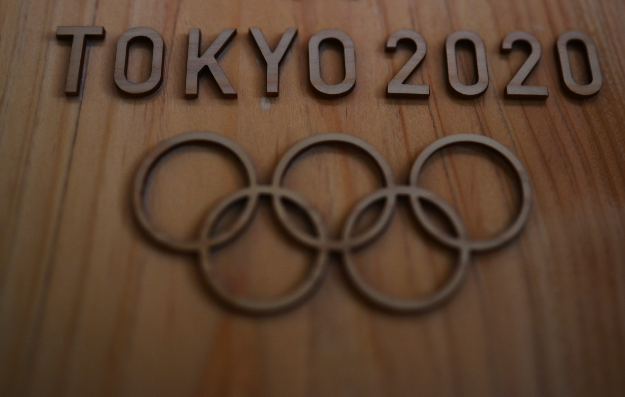 Askari is targeting gold at the rearranged Tokyo 2020 Olympic Games, now scheduled to take place in the summer of 2021 ©Getty Images