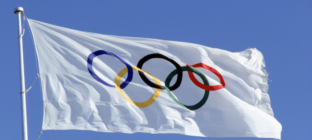 British Olympic Association Athletes Commission publishes open letter rejecting racism and discrimination