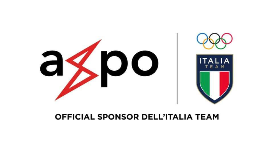 Energy companies become first sponsors of Italian Olympic team post-coronavirus