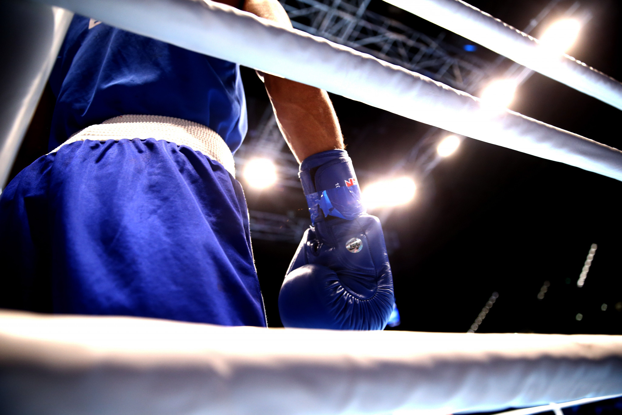Boxing is one of the sports impacted by the cancellation of five World University Championships ©Getty Images