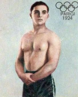 Pierino Gabetti. © Wikipedia.