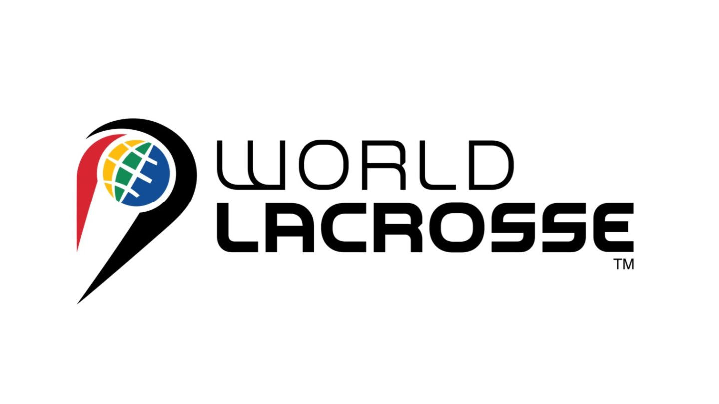 World Lacrosse launches new website one year out from Men's Under-20 World Championship
