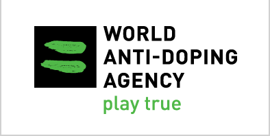 The agreement will reportedly help to develop anti-doping tests earlier ©WADA