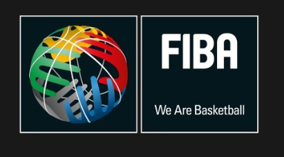 First ever FIBA Esports Open proves a hit with fans around the globe