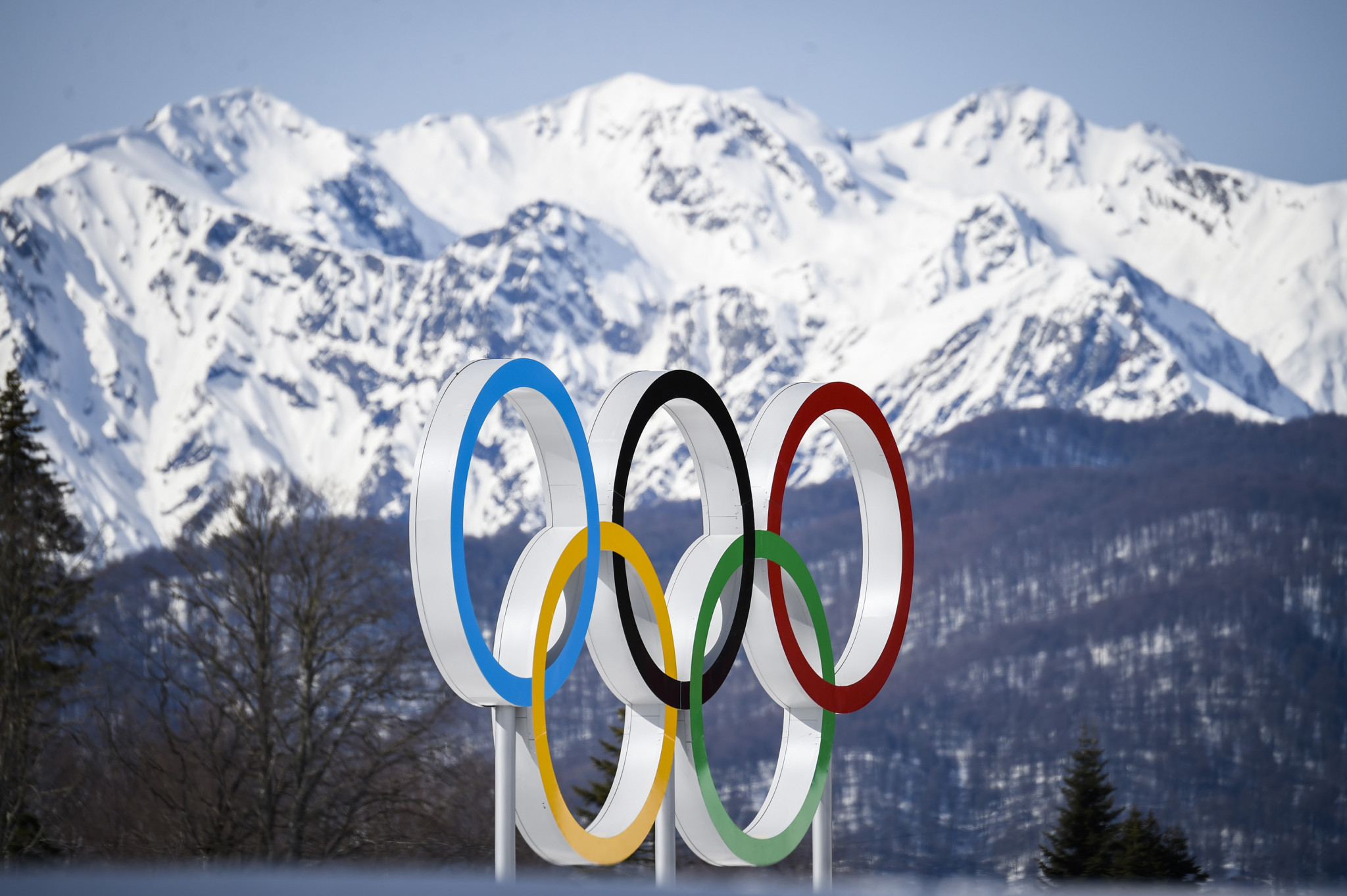 Climate report says more than half of Winter Olympic hosts will not be able to stage Games by 2050