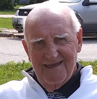 Olympic ice hockey silver medallist Pennington dies aged 80