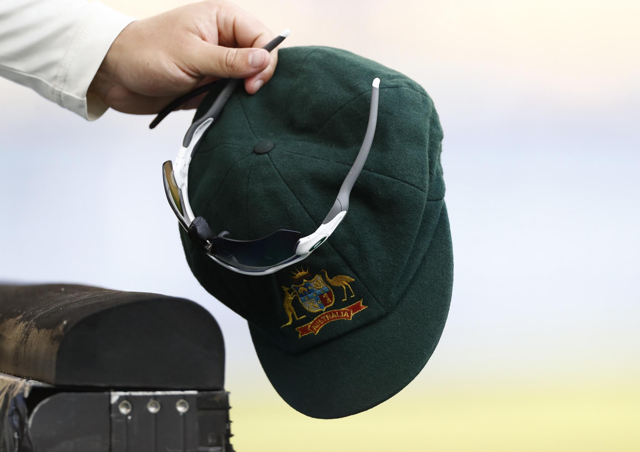 Cricket Australia cuts 40 more jobs as coronavirus continues to bite