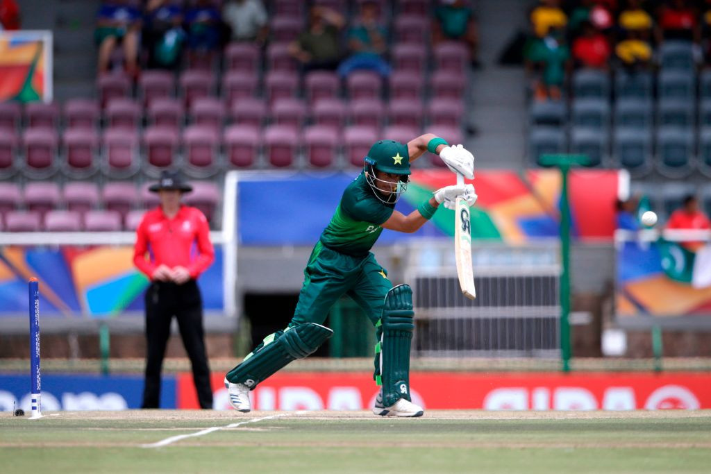 Pakistan cricket tour of England in jeopardy following more positive COVID-19 tests