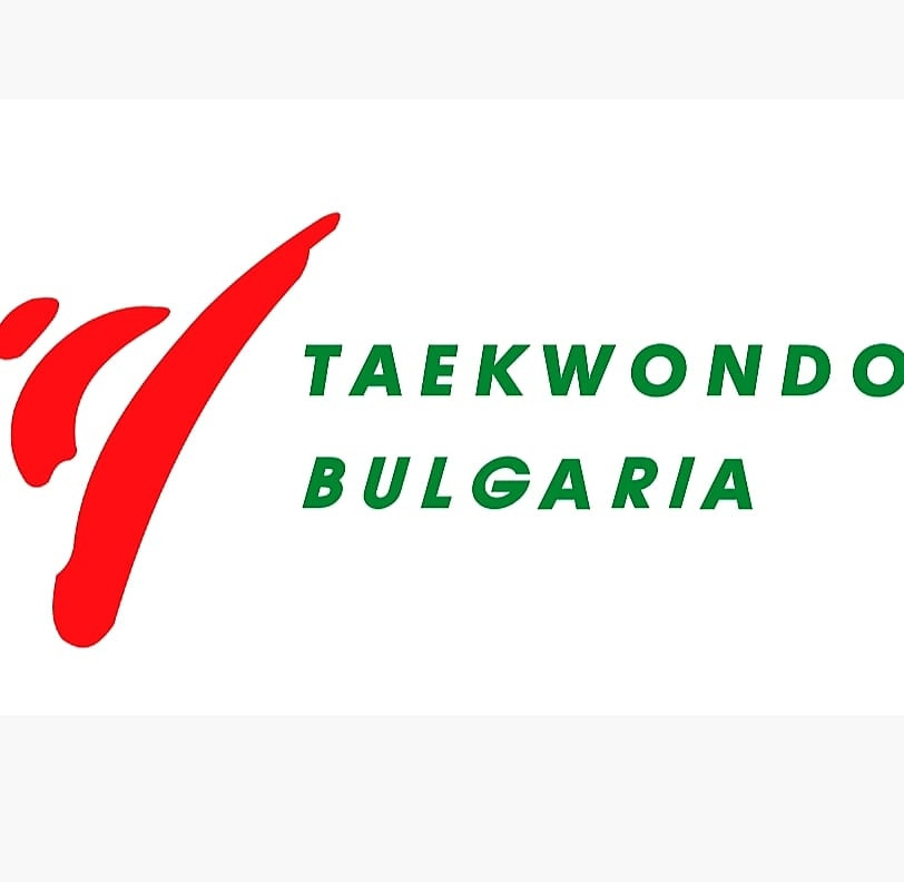 Bulgarian Taekwondo Federation holds talks with European Commissioner