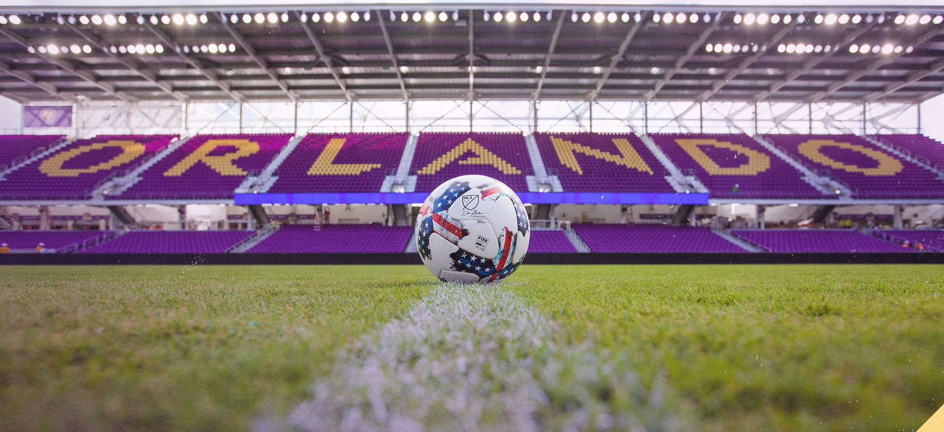 Orlando Pride pull out of NWSL Challenge Cup after 10 positive coronavirus tests