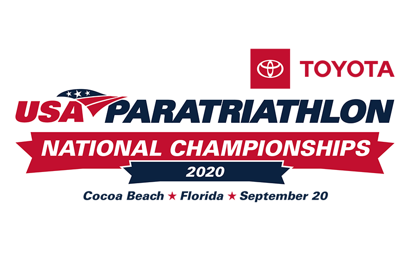 Florida to stage rescheduled USA Paratriathlon National Championships in September