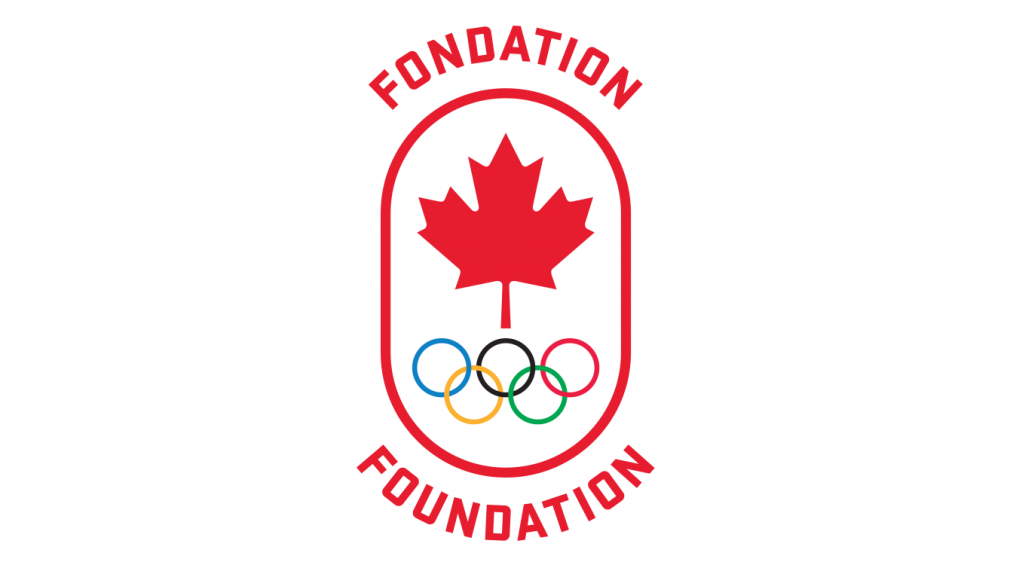 Canadian Olympic Foundation adds Gallant and Kassam to Board of Directors