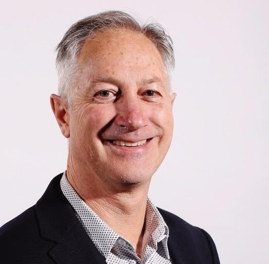 Hockey New Zealand chief executive announces resignation