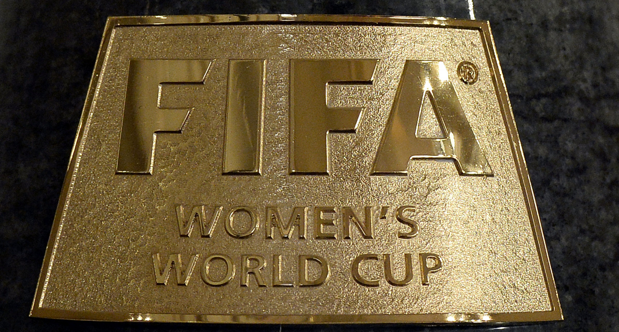 Australia and New Zealand to host FIFA 2023 Women's World Cup