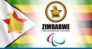Zimbabwe National Paralympic Committee hopeful of ending medal drought at Rio 2016
