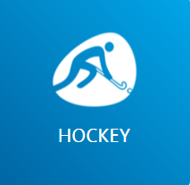 FIH confirms line-ups for Rio 2016 hockey events