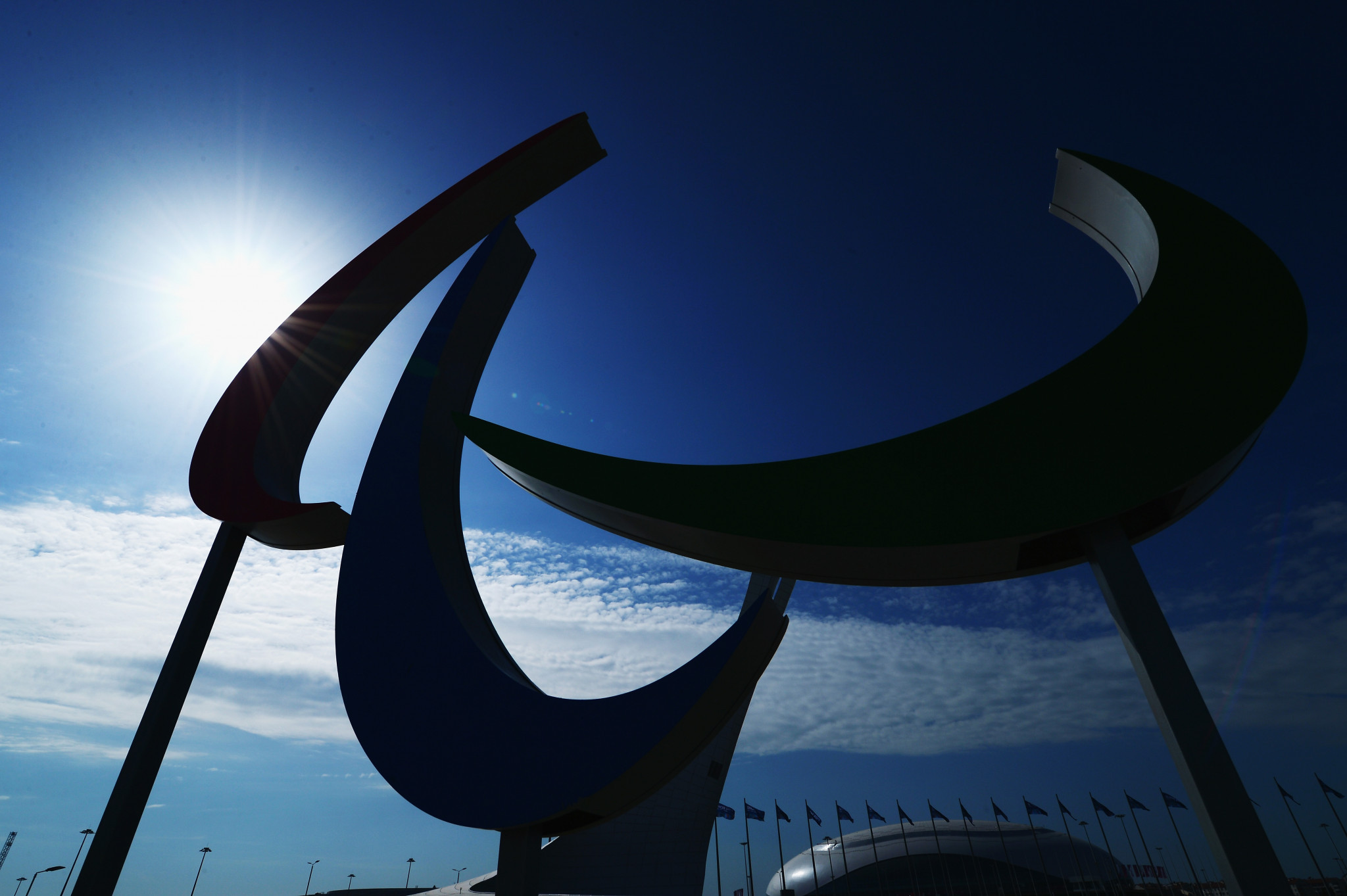 Tokyo 2020 on the agenda as IPC Governing Board to meet virtually over four days