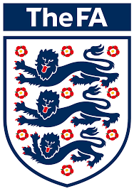 The Football Association has announced it is making 124 positions redundant ©FA