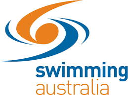 Swimming Australia sets dates for Tokyo 2020 Olympic trials