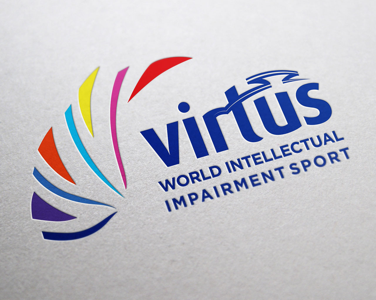 Virtus celebrates 31st anniversary of first World Championships