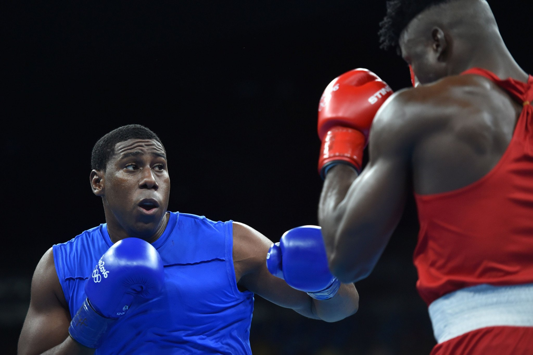 Trinidad and Tobago boxers set sights on Tokyo 2020 with training to resume next month
