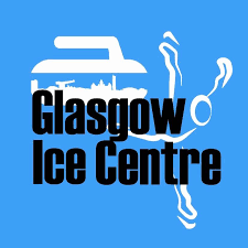 Curlers aim to build Glasgow Ice Centre to replace closed facilities