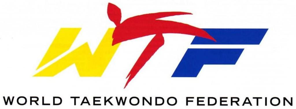Taekwondo planning to lessen use of WTF acronym