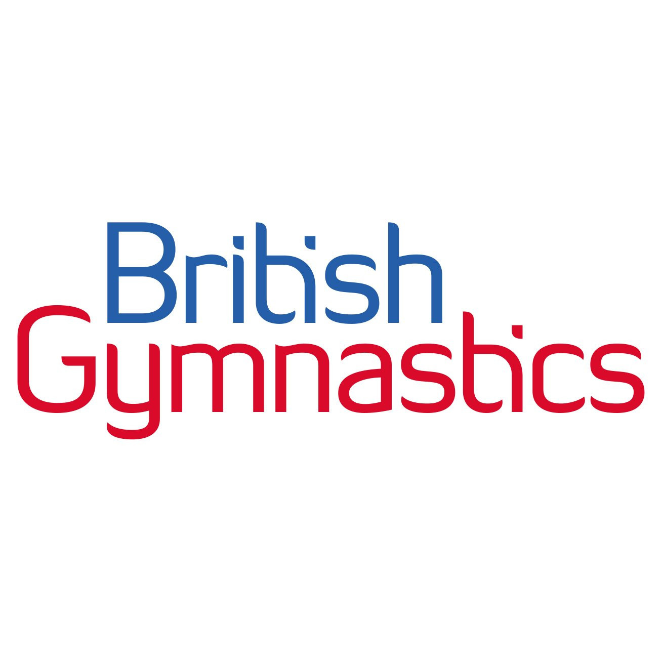 British Gymnastics announce independent review into abuse allegations