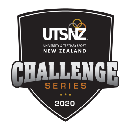 University and Tertiary Sport New Zealand announces launch of Challenge Series